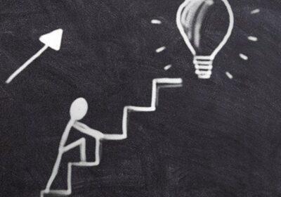 Creatividad e Innovación Constante