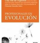 profesionales en evolucion