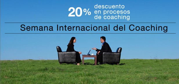 Semana Internacional del Coaching