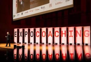 ExpocoachingB