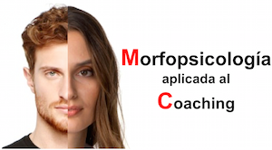 Portada_morfo_coaching_mini