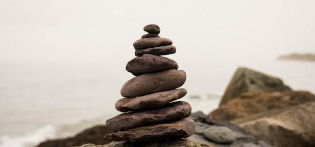 El Coaching y el Mindfulness