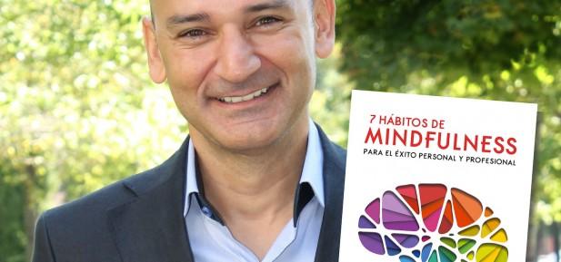 7 hábitos de Mindfulness para el éxito