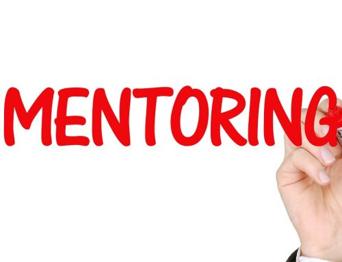 Mentoring Vs Coaching
