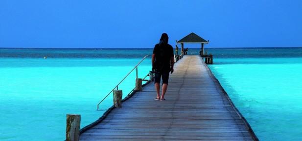 Las mejores vacaciones de verano para empresarios y ejecutivos