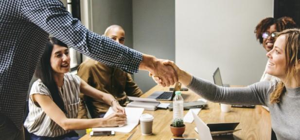 La importancia del bienestar del empleado en las empresas
