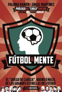 Fútbol y Mente