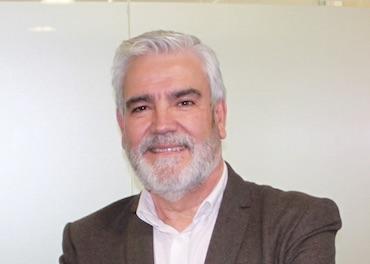 José Luis Moya
