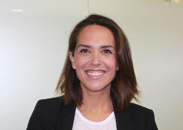Marta Capellán