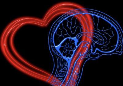 Inteligencia Emocional y Autoliderazgo