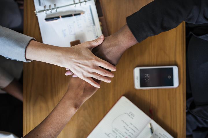 Las 5 claves del coaching