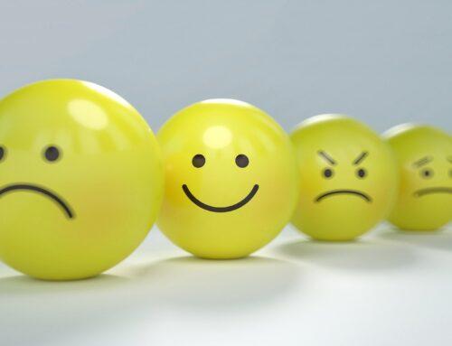 Qué son los juegos emocionales tóxicos y cómo liberarse