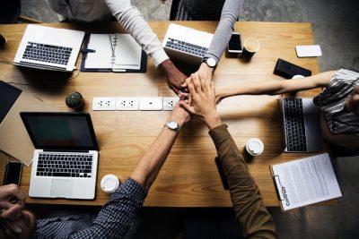 Decálogo de una reunión efectiva