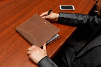 Entrevista de trabajo, sus claves