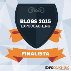 Execoach y Expocoaching