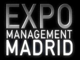 Execoach en Expo Management Madrid
