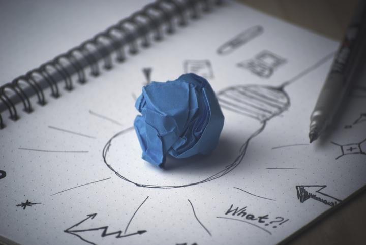Inteligencia Emocional y Coaching Ejecutivo