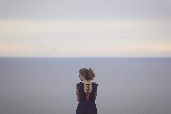 El Mindfulness