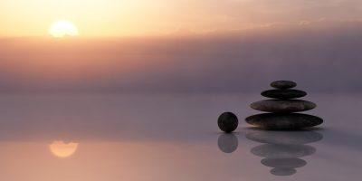 Mindfulness y el liderazgo emocional