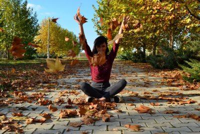 El Mindfulnesss reduce el estrés laboral