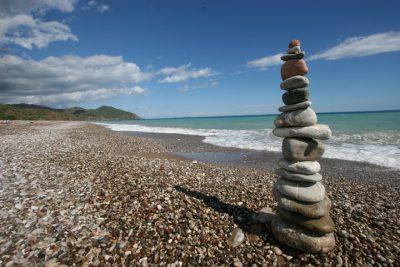 El Mindfulness y nuestra capacidad de mantener aquí y ahora