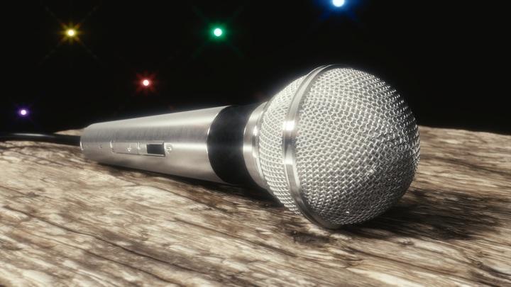 Claves para hacer un buen discurso