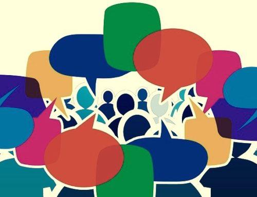 ¿Cómo un líder puede abordar los conflictos con sus empleados?
