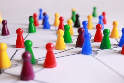 Las estrategias para una buena gestión de equipos