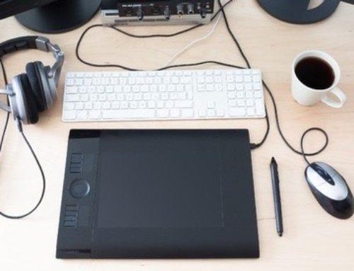 Desafíos que conlleva la digitalización de las empresas y cómo solucionarlos