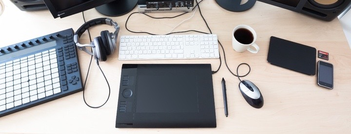 La digitalización de las empresas