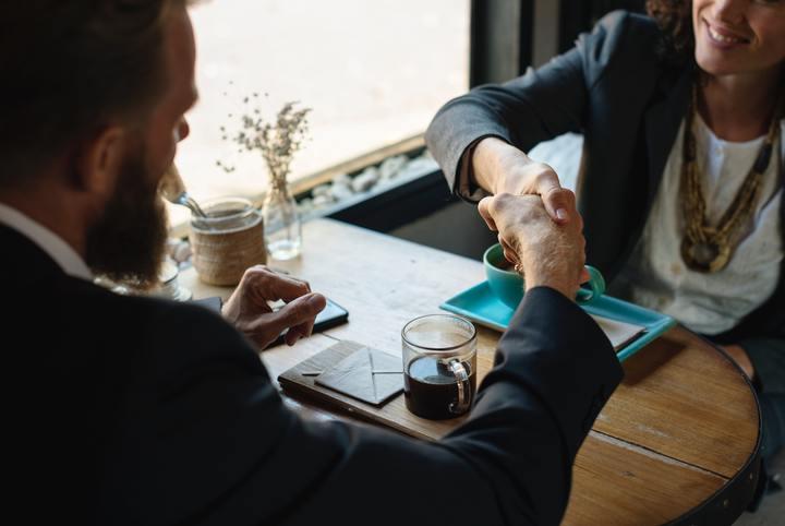 7 claves para gestionar bien tu entorno de trabajo
