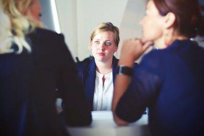 Diferencia entres gestor y líder