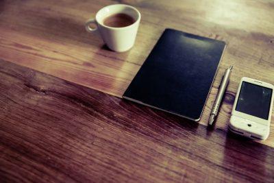 La clave detrás de los hábitos