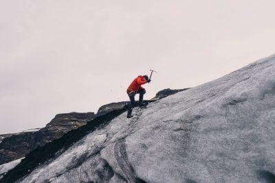 Los retos que llevan al éxito a una empresa