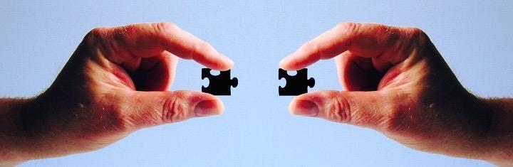 El liderazgo en las empresas