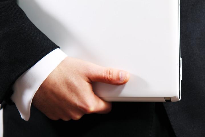 10 competencias para trabajar con managers