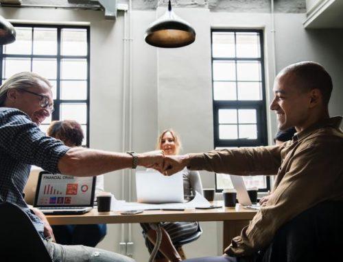 Lo que hace grande a las generaciones frente a las empresas