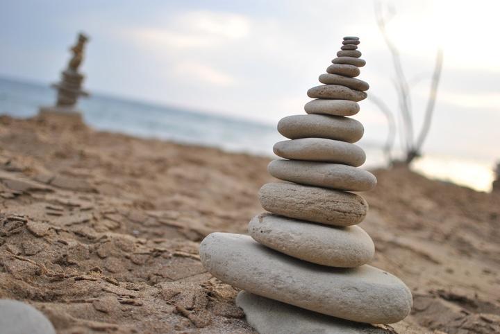 El Mindfulness, la herramienta contra el VUCA