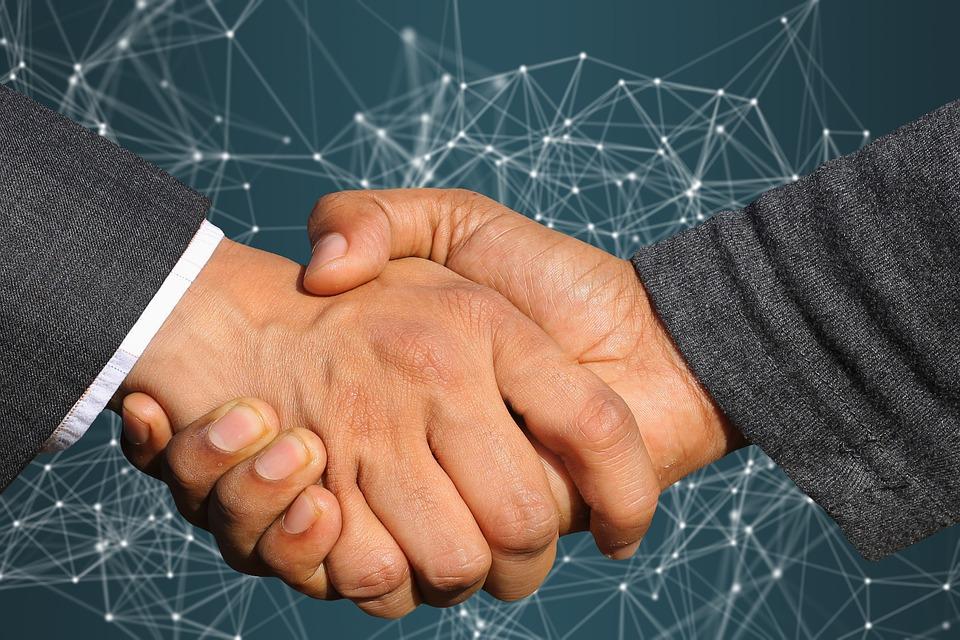Estrategias para negociar con el cliente