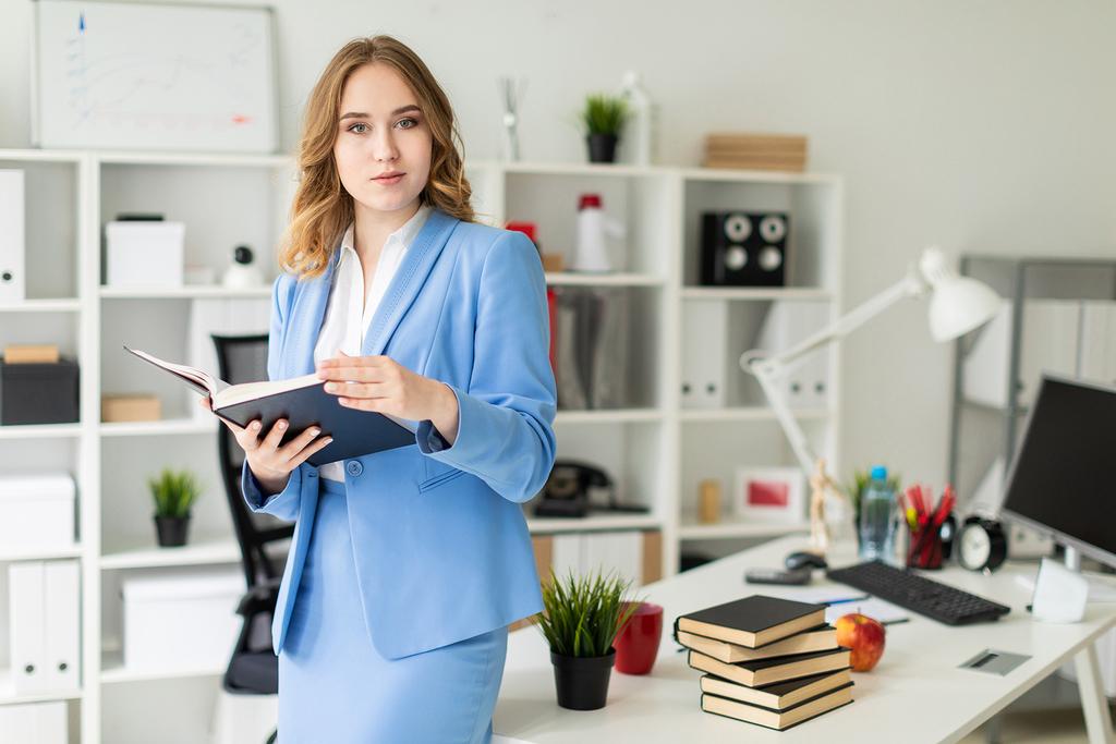 Cómo actuar frente al estrés en las empresas