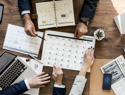 ¿Cuál es la cultura de tu empresa?