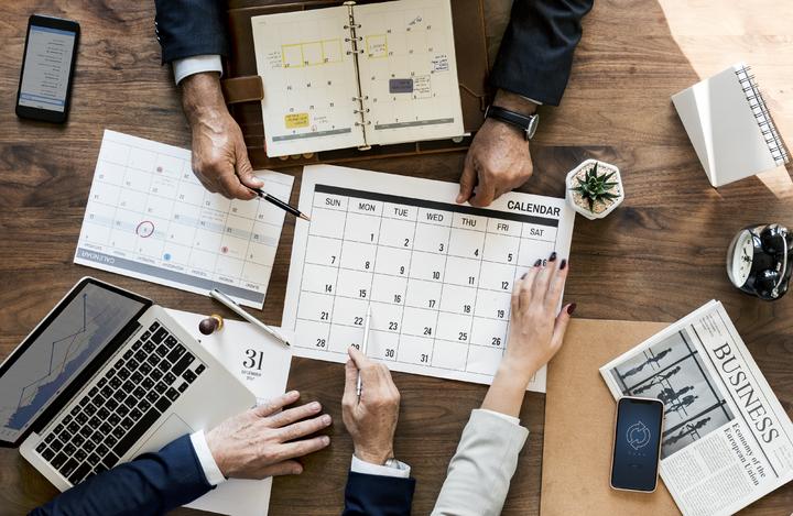 Aspectos clave en la cultura de una organización