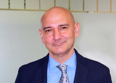 Javier Carril