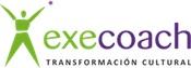 Execoach – Transformación Cultural, Coaching ejecutivo, Coaching de equipos y Formación para empresas Logo