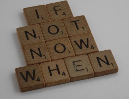 Cambia el hábito de procrastinar y aumenta tu rendimiento