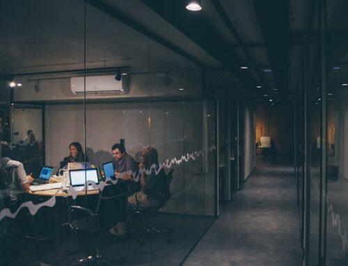 Las 10 claves de las reuniones efectivas