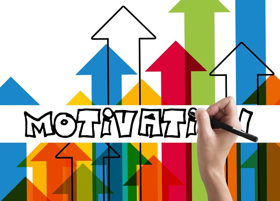 La responsabilidad de la motivación